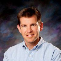 Albuquerque-based Dion's Pizza has named Mark Herman its new chief executive.