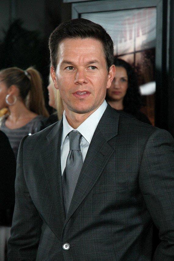Mark Wahlberg and Denzel Washington's new crime drama is headed to New Mexico.