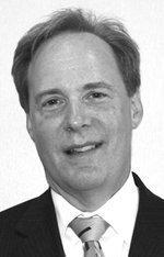 Hyatt Regency Albuquerque selects new general manager