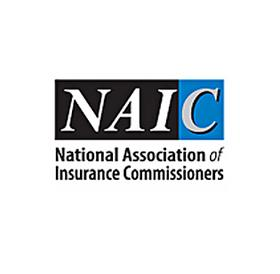 Florida Office of Insurance Regulation:  Consumers With Smartphones Can Now Use NAIC Home Inventory, Damage Claim Apps