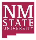 NMSU hiring firm for $90,000 to help find new president