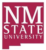 NMSU seeks public input on search for new president