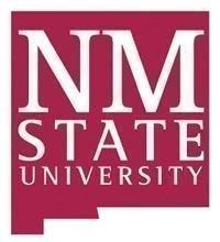 NMSU has named an interim president.