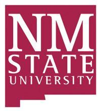 NMSU is co-hosting the event.