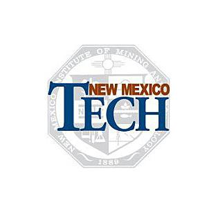 The New Mexico Institute of Mining and Technology came in at No. 2 on PayScale's ranking of best Western colleges by salary potential.