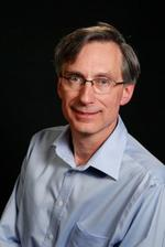 <strong>McMillan</strong> named new head of LANL