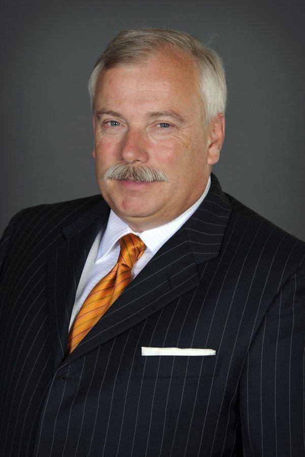 Norbert Relecker, pictured, has been named general manager of Eldorado Hotel & Spa in Santa Fe.