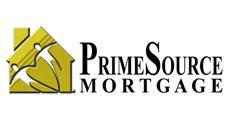 PSM Holdings' wholly owned subsidiary is PrimeSource Mortgage.