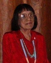 Pablita Velarde