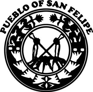 Twenty-eight families at San Felipe Pueblo recently moved into new homes in a project that tapped into bank and government funding.