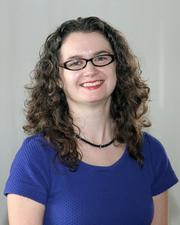 Rachel Sams has been promoted to the new position of managing editor at the New Mexico Business Weekly.