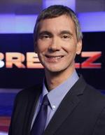 ReelzChannel names Roger Eman COO