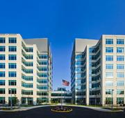 Rosemont Realty has acquired the Dulles View office complex in Herndon, Va.