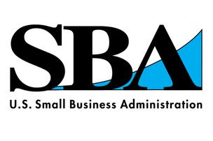 Loans backed by the Small Business Administration to small business exporters continued to grow in FY2012, the SBA said Monday.