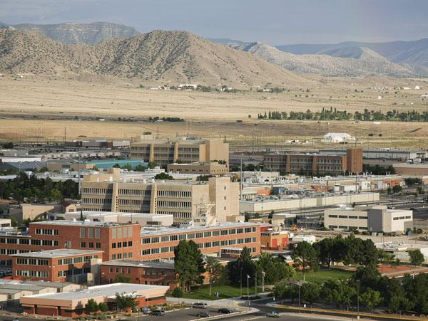 Sandia National Laboratories won four awards from the Federal Laboratory Consortium for its efforts in developing and commercializing new technologies, according to a news release.