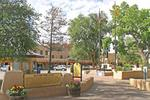 Taos gets $70,000 in MainStreet funds