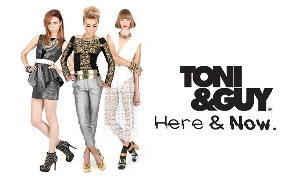 Toni&Guy, a trendy hairstyling academy with roots in England, is moving its Albuquerque operation to ABQ Uptown, Albuquerque franchisee Joe LiRosi said.