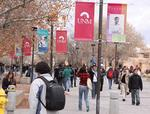 UNM weighing tuition increase, administrative cuts
