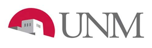 UNM and Bernalillo County have reached an agreement concerning the north golf course.