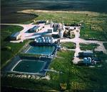 Uranium Resources Inc. to acquire Neutron Energy