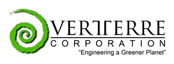 The company has adopted a new logo and website