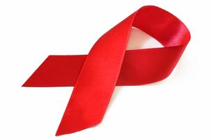 The AIDS Resource Center Ohio was granted $1 million from the state for housing and related support services.
