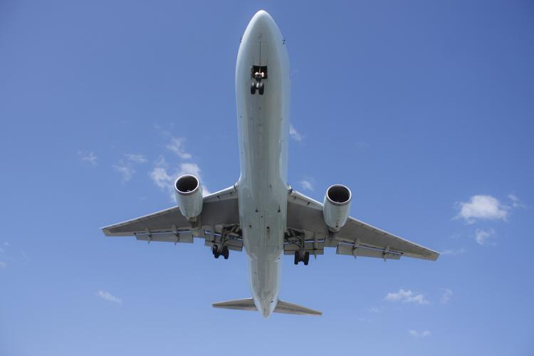 What will the Airbus assembly plant in Mobile mean for Birmingham?