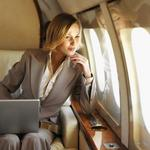 Break out the iPads — FAA to relax rules on devices
