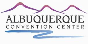 Wednesday's Annual New Mexico Veteran's Business Expo 2012 and Job Fair has been moved to the Albuquerque Convention Center. A fire on May 29 damaged a part of the original venue, the Albuquerque National Guard Armory.