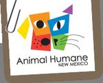 Animal Humane to biz: claim naming rights
