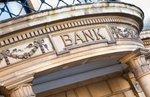Banks' profits rise 6.6 percent in third quarter