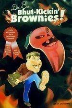 NMSU releases Bhut-Kickin' chile brownies