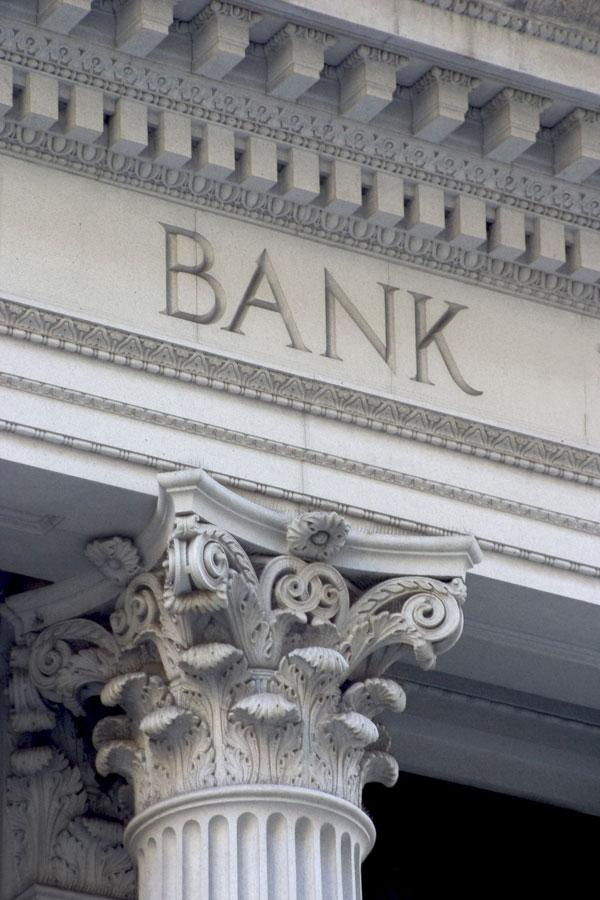 Banks looking to grow see their best chance by acquiring other banks. However, there's a shortage of sellers.