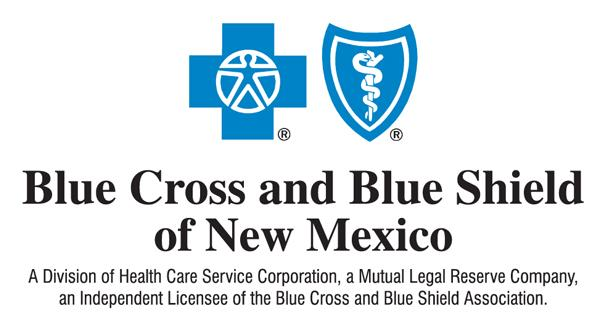 Blue Cross and Blue Shield of New Mexico's leasing of almost 85,000-square-feet in the north I-25 corridor was one of the biggest local office deals since at least 2010.