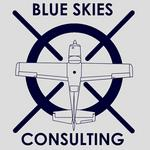 Blue Skies Consulting acquires New Mexico Aerial Surveys
