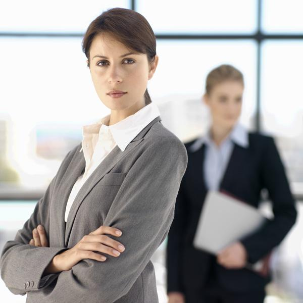 Florida ranks fourth for the most women-owned businesses.