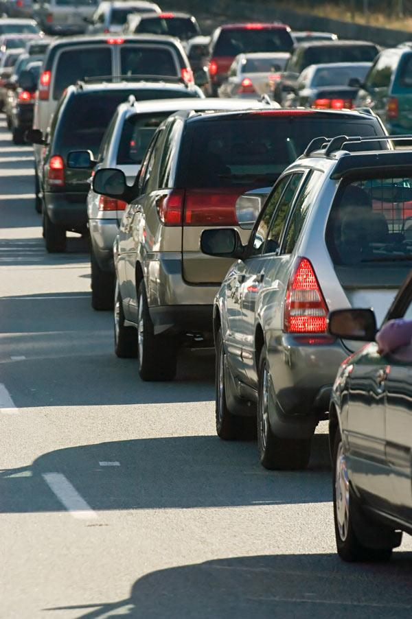 A pair of Maryland lawmakers plan to introduce a bill during the special session aimed at improving the state's transportation.