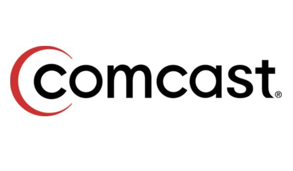 Comcast has launched a cloud-based phone and voice mail system, Comcast Business VoiceEdge, in Northern and Central California.