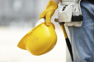In New Mexico, the construction industry added 1,600 jobs from December 2011 (40,800) to December 2012 (42,400), an increase of 4 percent, the latest figures available for the state.