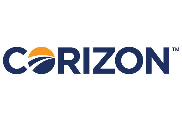 Corizon Wins Kansas Department Of Corrections Business
