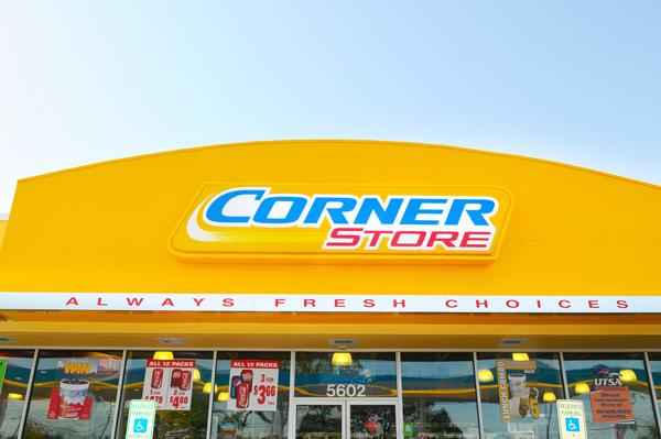 Current and former Corner Store managers and assistant managers are being asked to join a class-action case to weigh in on whether the company failed to pay overtime.