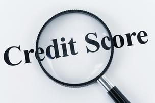 Alabama tied for the lowest average credit score in the nation, at 625.