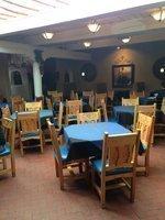 Hacienda Del Rio opens in iconic Old Town restaurant space