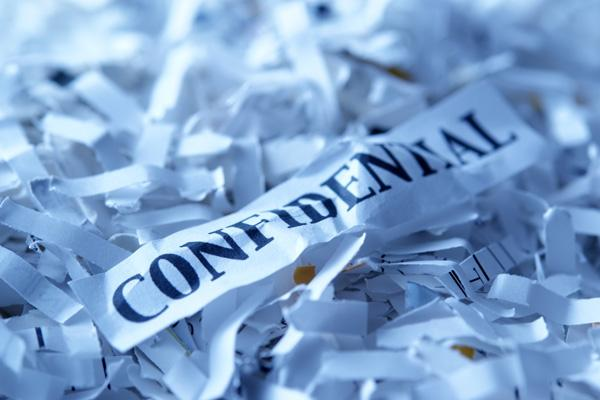 BBB Shred Day Events were successful in San Antonio, Austin and Houston.