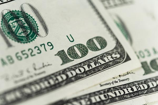 Global Payments Inc. on Tuesday reported its closed its acquisition of Accelerated Payment Technologies from Boston-based Great Hill Partners for $413 million in cash.