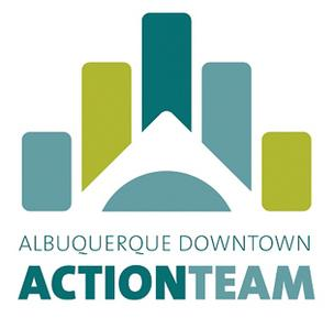 The Downtown Action Team has submitted its financial statement for 2012 to the city, showing that the Business Improvement District budget was nearly $680,000 for the year.