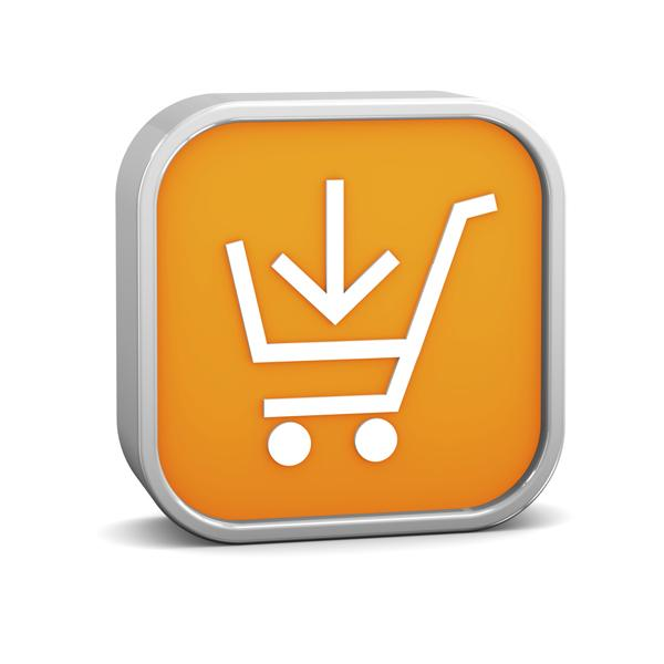 Jagged Peak said in its filing that greater e-commerce volume contributed to the increase in revenue.