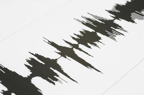 Three earthquakes were reported northwest of Fort Worth Tuesday, including a 3.6 magnitude quake about 50 miles from Azle. That marks 12 earthquakes since Nov. 1.