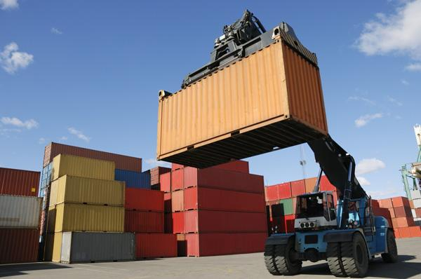 Exports from the United States are expected to surge, the Boston Consulting Group found.