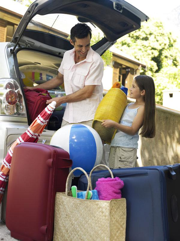 This year, more New Mexicans are planning to travel during the summer vacation season than in 2011, despite high gas prices, according to the AAA New Mexico summer travel poll.